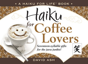 haikuforcoffeelovers
