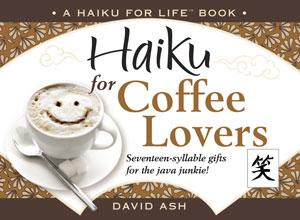 haikuforcoffeelovers