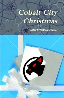 cobaltcitychristmas