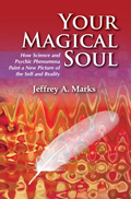 Your Magical Soul