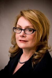 Patricia Vaccarino