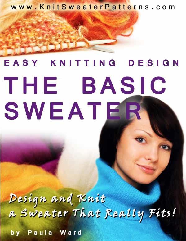 easy_knitting_cover