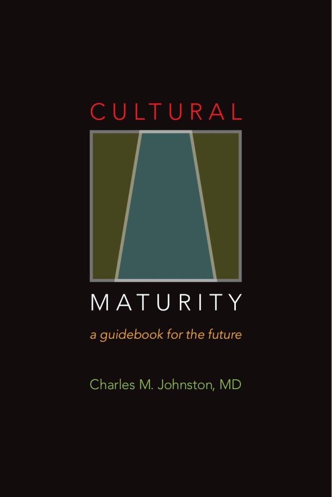 Cultural_Maturity_cover_v4