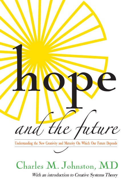 Hope-and-the-Future-cover_copy_2