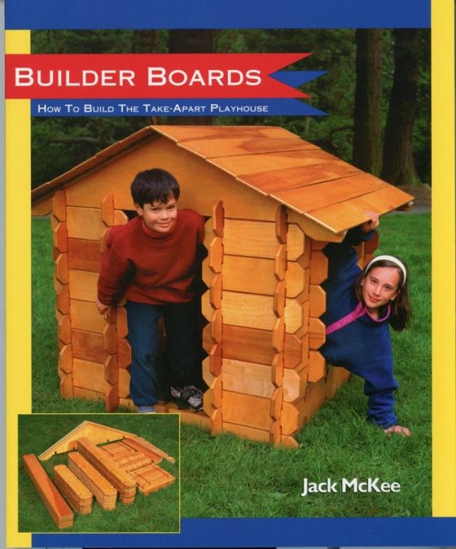 McKee_BuilderBoards