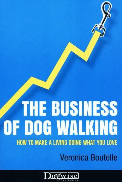 BusinessofDogWalking