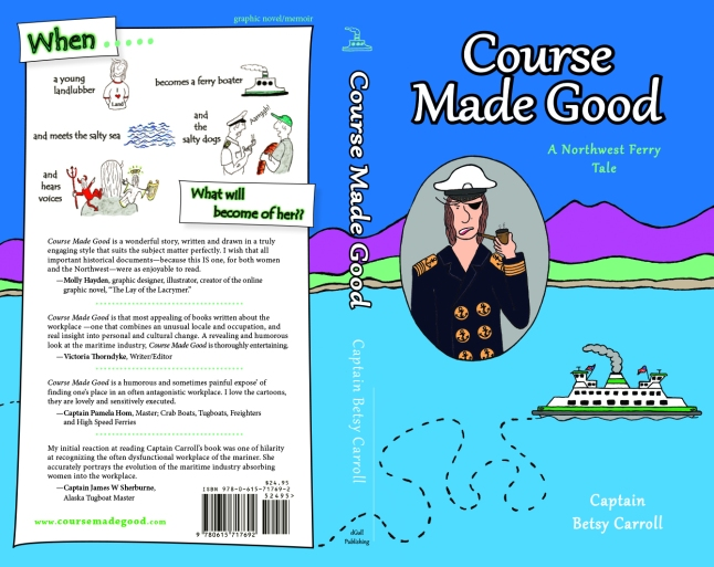 CourseMadeGood_Cover_ver2_proof4_fixed