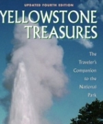 YellowstoneTreasures