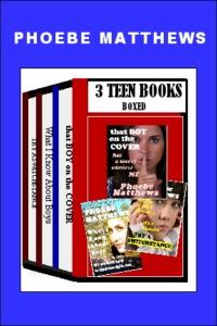 3teenbooksboxedLGcvr_copy