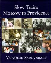 Sadovnikoff-2011-cover-thm
