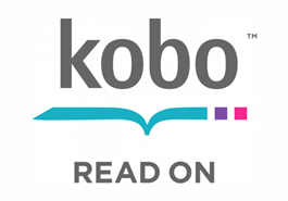 VillageBooks_Kobo