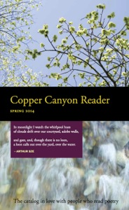 CopperCanyonCatalog