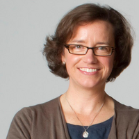 Kjerstin Gabrielson will be one of NWPA's speakers..