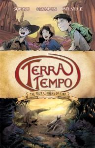 TerraTempo_Craigmore