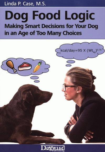 Dogwise_DogFoodLogic