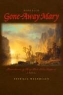 GoneAwayMarybook