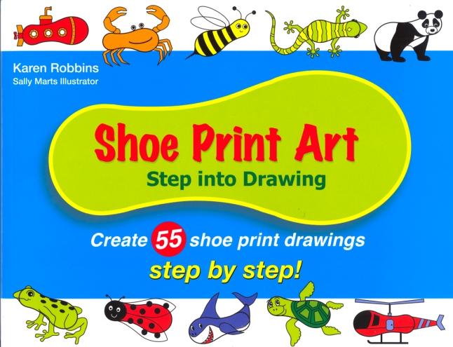 shoe_print_cover_2