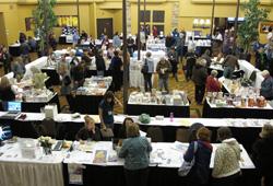 MontanaBookFestival_fob_exhibitors