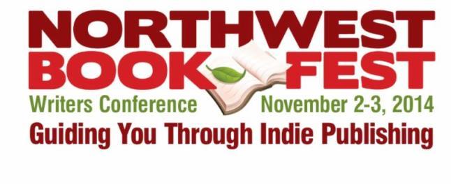 NWBookfest14