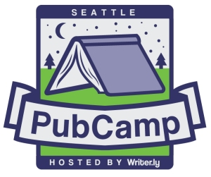 pubcamp_writerly