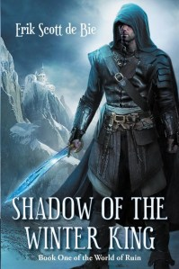 Shadow-of-Winter-King-cover-2