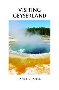 Visiting-Geyserland-ebook-cover