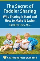 ToddlerSharing