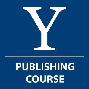 YPC icon