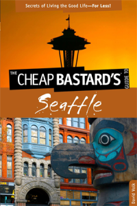 cheapseattle_volk
