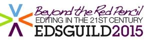 EdsGuild2015 Logo_Layout 1