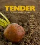 tender-cover-263x300