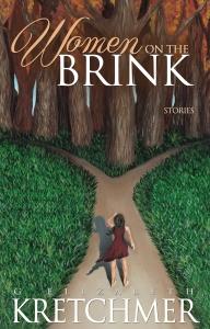 BRINK-Cover-Final-72dpi
