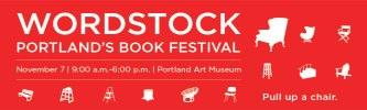 wordstock2015banner