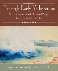 ThroughEarlyYellowstone_Cvr_RGB_150ppi