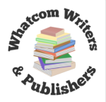 Website_WhatcomWriters&Publishers