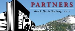 PartnersDrivesAway