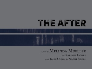 theafter_cover