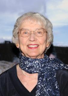 author-janet-chapple-2011