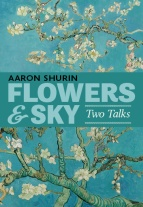 shurin_cover_front-only_flowers-and-sky